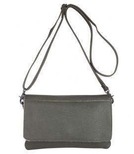 cc4f5cfa438 SALE | Cowboysbag Premium Leather Goods