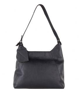 bef312012d7 Bags | Cowboysbag Premium Leather Goods