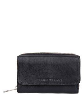 22cb18d9803 Portemonnees | Cowboysbag Premium Leather Goods