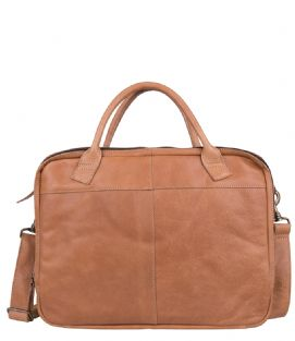 Laptoptassen Premium Cowboysbag Goods Leather Laptoptassen Cowboysbag wPxnz5
