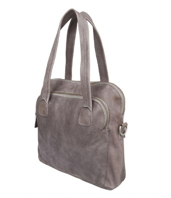 Bag Livingston Grey