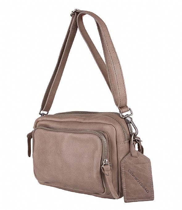 ce823c560860d Bag Worthing Elephant Grey