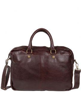 Laptoptassen Goods Laptoptassen Cowboysbag Premium Leather Cowboysbag Premium wx8fY6E