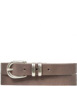 c3f8e029c23 Riemen | Cowboysbag Premium Leather Goods