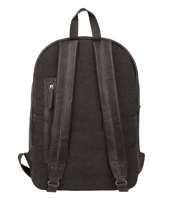 6 Grey Cowboysbag 15 Inch Backpack Afton Storm vfEqAZw