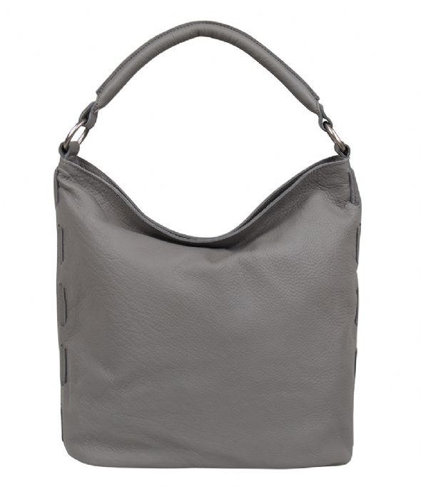 0f0a788ef3d Bag Cary Grey   Cowboysbag
