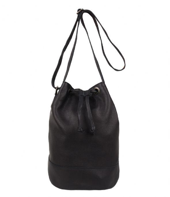 f0d37db4add Bag Bethel Black | Cowboysbag