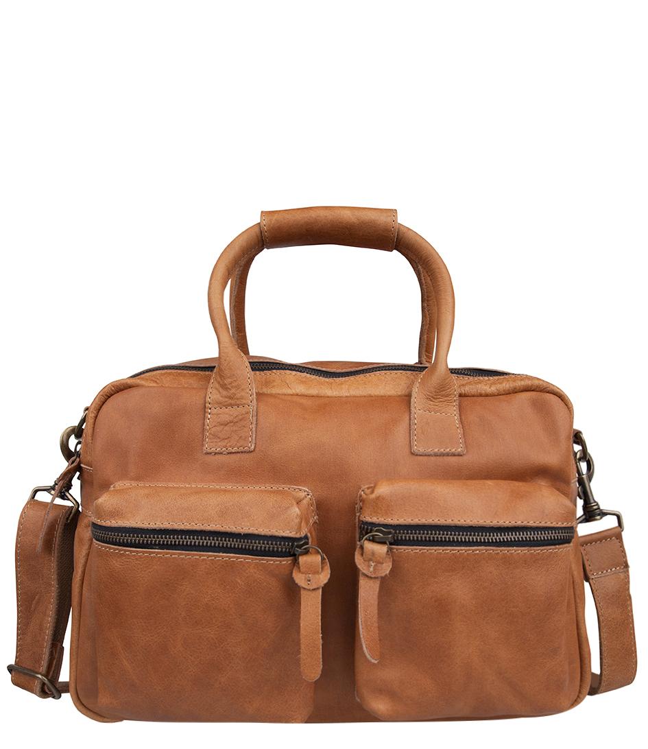 The Bag Camel Cowboysbag Günstig Kaufen Besten Laden Zu Bekommen ...