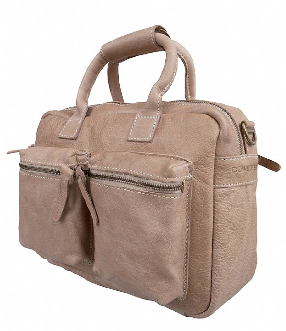 0f40fd275bd The Little Bag Sand   Cowboysbag