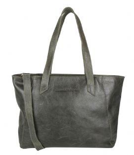 2226681c90d Slanted collection | Cowboysbag Premium Leather Goods