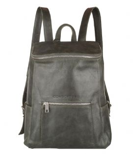 dc815617f26 Tassen | Cowboysbag Premium Leather Goods