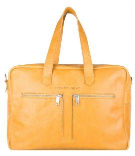 0cacbaafc9f NEW | Cowboysbag Premium Leather Goods