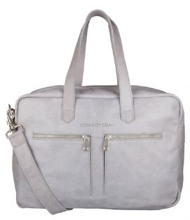 3b70cc8dac0 Handbags | Cowboysbag Premium Leather