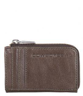Knip Portemonnee Kopen.Portemonnees Cowboysbag Premium Leather Goods