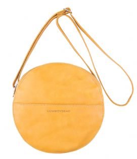 4d9ff9c1872 Cowboysbag Premium Leather Goods