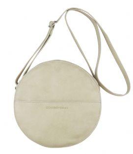 079589d3e8d Cowboysbag Premium Leather Goods