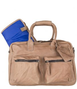 0017e935e2e Diaper bags | Cowboysbag Premium Leather Goods