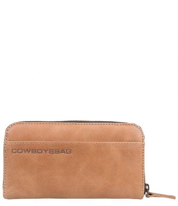 9cd3e63486a The Purse Camel | Cowboysbag