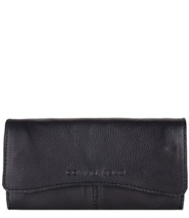 bee5e9633a6 Cowboysbag