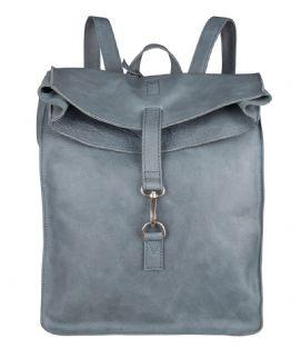 6dc2f8d76ee8 Cowboysbag Premium Leather Goods