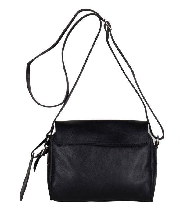 709137c8ad3 Bag Watson Black | Cowboysbag
