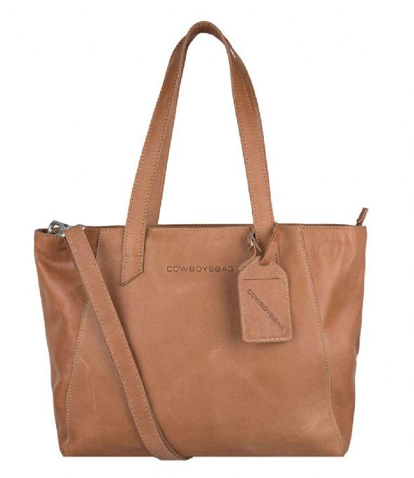 d8dc2a26ce3 Bag Jenner Camel | Cowboysbag