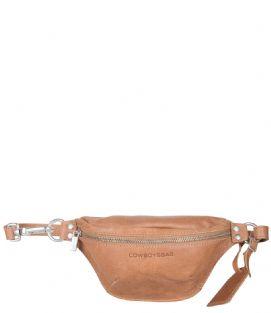 ed2e2d33b4a Slanted collection | Cowboysbag Premium Leather Goods