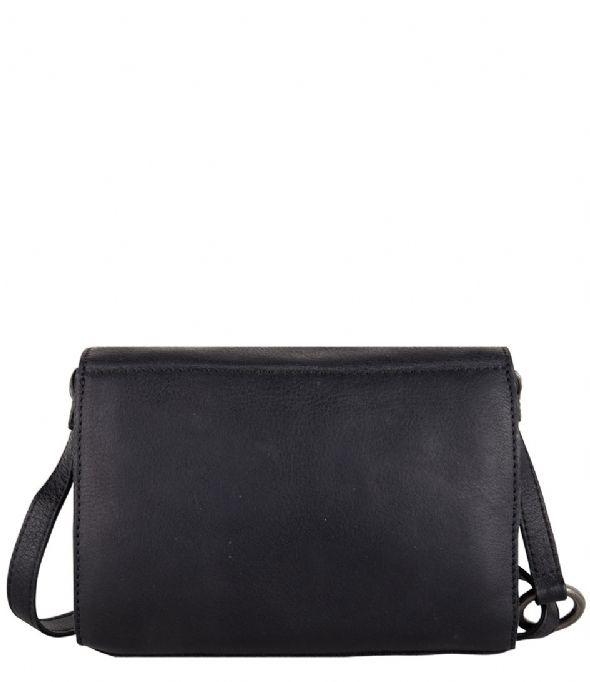 Bag Morant Black   Cowboysbag